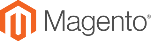 SiteSearchApp Integration with Magento