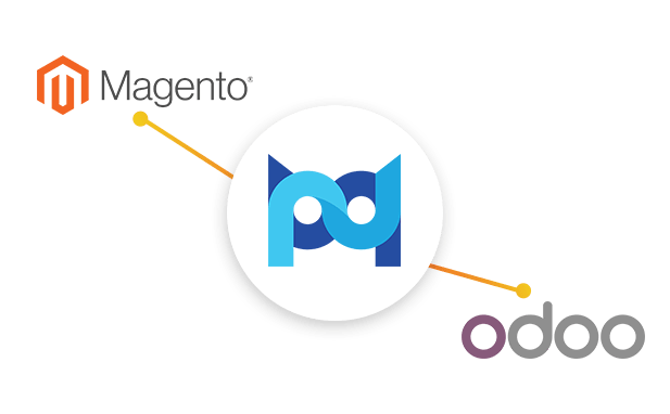 SiteSearchApp Integrations with Odoo and Magento